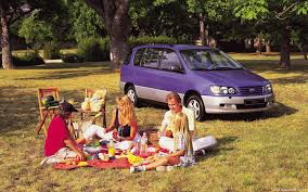 toyota picnic hd free picnic wallpapers live free picnic wallpapers jw76 wp