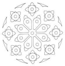 449 mandala images drawings coloring books