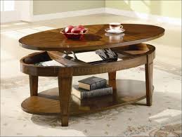 furniture wonderful ashley lift top coffee table handmade coffee
