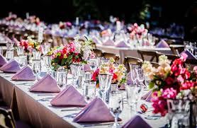Wedding Planner Top Reasons For Hiring A Wedding Planner Kate Wilson