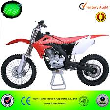 off road motocross bikes for sale sale n for bikes arion bikes pit bikes dirt bike lifan 125cc