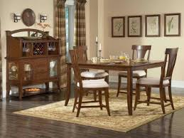 enchanting cindy crawford dining room sets pictures best