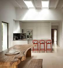 ibiza house by tg studio homeadore