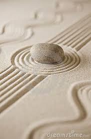 25 unique zen sand garden ideas on pinterest diy zen gifts