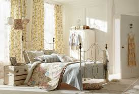 french chic bedroom u003e pierpointsprings com