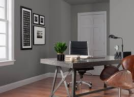 gray home office home offices home office pinterest gray