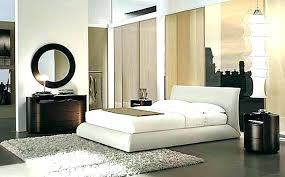 guy bedrooms cool bed frames for guys bedroom winning guy bedroom ideas cool