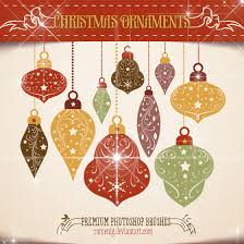 ornaments premium brush set by romenig on deviantart