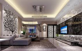 living room luxurious ceiling designs for living room with large
