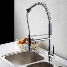 Best Kitchen Faucets Best Kitchen Faucets For Granite Countertops In 2015 2016