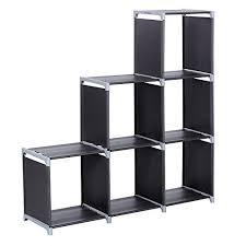 Bookcase Amazon Room Divider Bookcase Amazon Co Uk