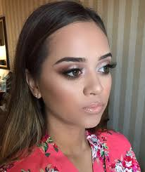 makeup classes san jose ca glam with marlyn v makeup seminar tickets sat mar 31 2018 at