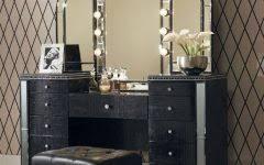 Free Standing Makeup Vanity Lovely Free Standing Vanity U2013 Interiorvues