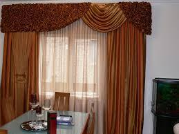 dining room window coverings custom curtains elegantdrapery ca