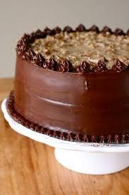 magnolia bakery recipes german chocolate cake food next recipes