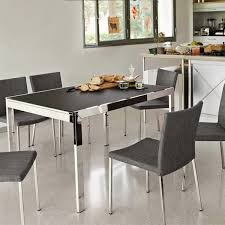 kitchen tables for small spaces contemporary kitchen tables for small spaces making kitchen