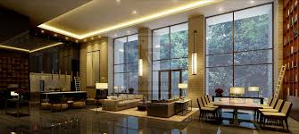 Beautiful Interior Homes Beautiful Interior Design Ceiling Lights Plans In Minimalist