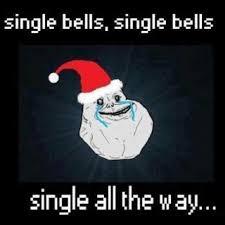 Christmas Day Meme - 43 best christmas ideas 33 images on pinterest funny stuff ha
