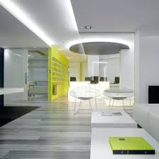 cool office ideas appealing full size of design office interior design ideas