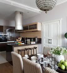 7 beautiful kitchen backsplash styles decor advisor