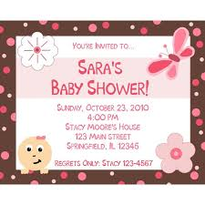 online birthday invitations birthday invitations online melbourne tags birthday invitations
