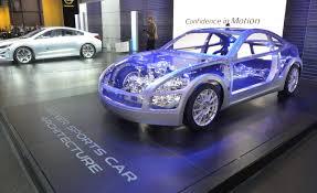 purple subaru subaru boxer powered rwd sports car architecture official info