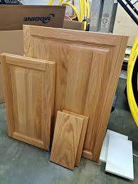 used kitchen cabinets for sale saskatoon kitchen cabinets for sale in saskatoon saskatchewan