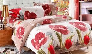 Black And Red Comforter Sets King Bedding Set Exotic Red Comforter Sets King Size Astounding Red