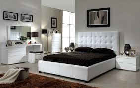 Beds Sets Cheap Modern Size Bedroom Sets Biggreen Club