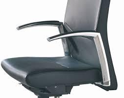 siege baquet chaise siege de bureau cuir c beau chaise bureau baquet virton