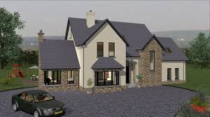 buy house plans house plans buy house plans irelands house