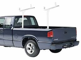 toyota tundra ladder rack hauler rack tlrsaa 1 shop realtruck com