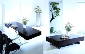 white space saver table space saver table and chairs space saving table and chairs space