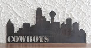 trendy inspiration ideas dallas cowboys home decor stylish design