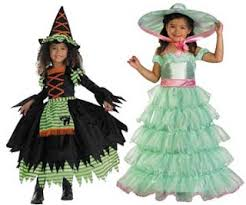 toddler witch costume toddler costumes are big in personality mr costumes