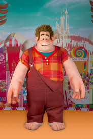 wreck ralph meet greet start month touringplans
