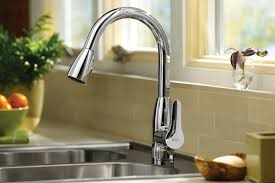best faucet kitchen best kitchen faucet in march 2018 kitchen faucet reviews