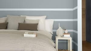 couleurs chambre coucher couleur dans la chambre coucher 5 conseils peinture et avec couleur