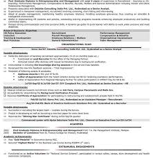 Hr Business Partner Resume Sample by Hr Human Resources Resume Hr Assistant Resume Example Hr Human