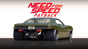 hoonigan cars wallpaper need for speed payback wallpapers for nfs gamers