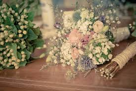 wedding flowers nz vintage barn wedding southern styling events
