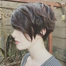 how to cut a short ladies shag neckline 70 short shaggy spiky edgy pixie cuts and hairstyles pixie cut