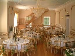 Rochester Wedding Venues Little Hermitage Wedding Venue Wedding Venue In Higham