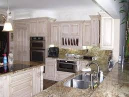 Best  Cream Colored Kitchens Ideas On Pinterest Cream - Light colored kitchen cabinets