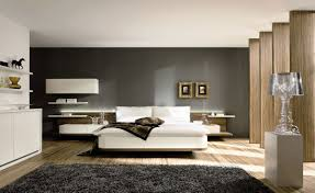 White Bedroom Affect 3 Black And White Bedroom Ideas Midcityeast