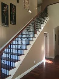 Staircase Design Ideas Home Decor Iron Balusters Stairs For Your Staircase Design Ideas