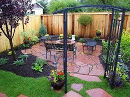 Backyard Foam Pit 477 Best Home Outdoor Images On Pinterest Terraces Balcony