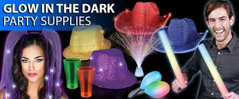 glow party supplies wholesale glow in the party supplies