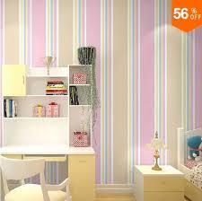 cadre deco chambre bebe tapis persan pour cadre déco chambre bébé génial papier peint bb