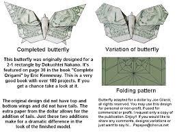 dollar origami instructions pdf origami maker easy